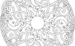 Small Picture Disney Coloring Pages Pdf Free Ipad Coloring Disney Coloring Pages