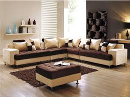 Colorful Living Room Furniture Sets Interior New Inspiration Design