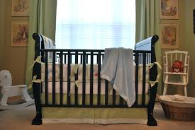 peter rabbit nursery bedding baby set girl uk