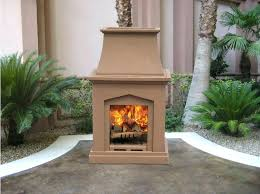 outdoor gas fireplace canada back to outdoor gas fireplace kits outdoor gas fireplace home depot canada
