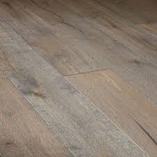 mullican flooring mount castle 7 43 in charcoal oak engineered hardwood flooring 23 19 sq