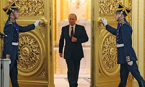 Image result for putin kremlin palace russia