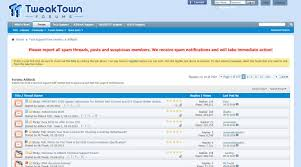 ASRock > Forum
