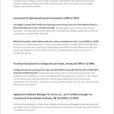 Lpn Resume Cool Lpn Resumes Examples Good Resume Format Example