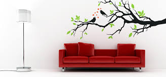 to decorate your house with a personalized theme you need to have some of the best things for wall decoration because in case of home decoration walls  on house wall art with modern vinyl wall art decals wall stickers wall quotes give the