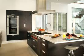 Nice Kitchen Help Yourselves To Design Your Kitchen Online Virtual Room