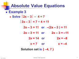 absolute value problems worksheets for all and share worksheets free on bonlacfoods com