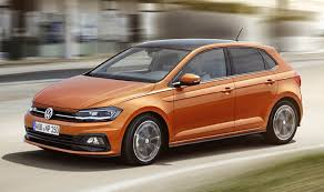new car model releaseVW Polo 2018 release date confirmed for next week  Cars  Life