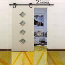 Modern Bedroom Doors Modern Bedroom Door Designs Decorate My House