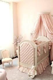 victorian nursery ideas perfectly pink nursery ideas victorian baby room  ideas