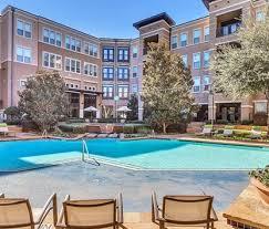 brookfield gardens ewing nj. Delaware Heights Apartments 2201 Scenic Dr Ewing Nj 08628 Yp Brookfield Gardens
