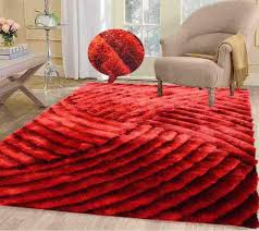 office rug. Shimmer Home Store Office Cozy Shag Shaggy Fluffy Fuzzy Furry 3 Dimensional Rug Carpet Contemporary T