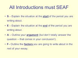 Persuasive Essay Intro Example Persuasive Essay Introduction Examples Persuasive Essay Introduction