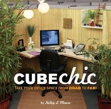 decorating your office cubicle. decorate your office cubicle decorating ideas dream house experience workn y