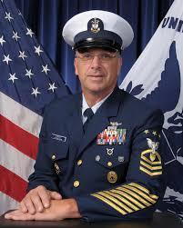 Michael P Leavitt Wikipedia