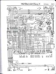1972 gmc wiring diagram explore wiring diagram on the net • diagram 1972 gmc truck wiring diagram 1972 gmc c10 wiring diagram 1972 gmc van wiring diagram