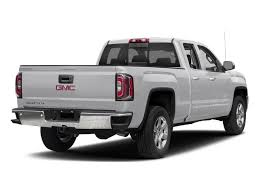 2018 gmc pickup pictures. perfect pictures 2018 gmc sierra 1500 slt in franklin tn  darrell waltrip automotive for gmc pickup pictures i