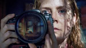 5 Things to Know Before Watching The Woman in the Window Movie