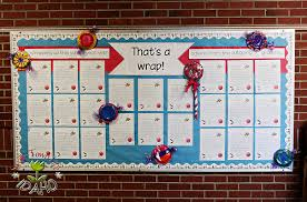 bulletin board designs for office. End Of The Year Writing Bulletin Board Idea Designs For Office