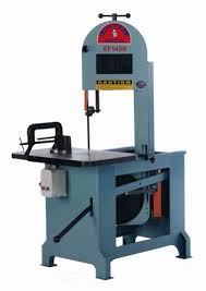 metal band saw. here\u0027s \u201cthe original\u201d - model ef1459 \u2013 the vertical band saw that cuts metals, plastics and woods safely efficiently metal