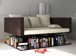 images furniture design. Design-sofa-compact-dengan-storage Images Furniture Design