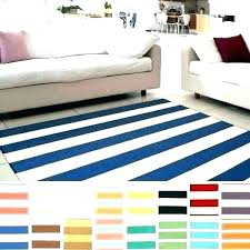 striped outdoor rugs blue striped outdoor rug blue striped area rug new target navy chevron outdoor