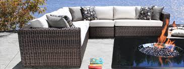 patio furniture sets cabanacoast com