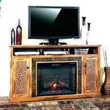 ikea fireplace tv stand corner s fireplace white next to with fireplace tv stand canada ikea