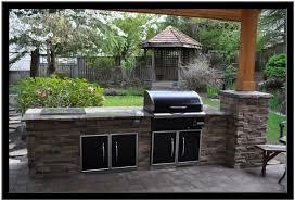 backyard grill ideas. backyard barbecue design ideas backyards appealing bbq decoration 124 grill style