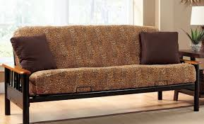 Page 14 of Bright Tags : Microfiber Sofa Bed Innovation Sofa Bed ...