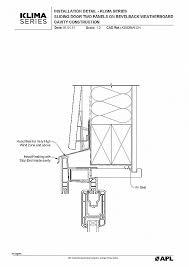 door jamb detail plan. Kapandate Overhead Garage Door Details Cad Jamb Sliding Doors Image Collections Design Sc 1 St Thewrongangle.com Detail Plan