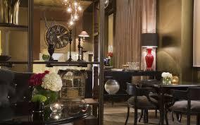 Hotel Gabriel Paris The 20 Best Hotels In Paris Photos Condac Nast Traveler Hotel