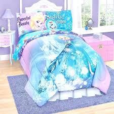 disney frozen bedding set frozen bedding sets south designs disney frozen elsa anna 4pc toddler bedding set