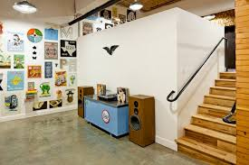 creative agency office. Parliament Office Stairs Creative Agency E