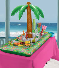 Inflatable Table Inflatable Salad Bar And Buffet Cooler Inflatable Salad Bar And