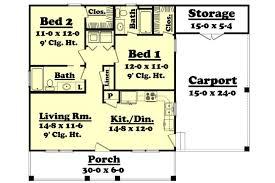 Sq  Ft  House Plan  Hunter          from Planhouse   Home    Main Floor Plan