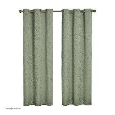 short shower curtain lengths fresh precious mm diameter piece metal curtain pole lengths