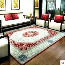 rug on carpet rug on carpet rug on carpet bedroom area rug on carpet rug on