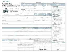 Equipment Checkout Form Template Excel Equipment Checkout Form Template Excel