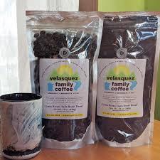 Order coffee beans or ground coffee. Costa Rican Decaffeinated Coffee Dark Roast Velasquez Family Coffee
