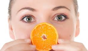Image result for vitamin c for face