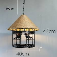 medium size of industrial style ceiling lights uk glass flush pendant light rustic rope hanging fixture