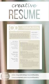 107 Best Professional Resumes From Resume Foundry Images On