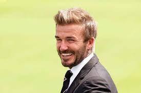 Beckham testimonial del mondiale in Qatar: la cifra che percepirà è da  capogiro