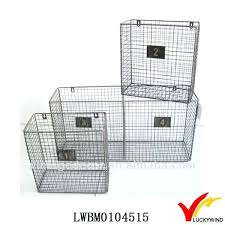 wire basket wall storage wall mounted wire baskets wire wall storage best wall mounted regarding wall wire basket wall