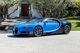 Even experts thought it was impossible to achieve these performance. Bonhams 2018 Bugatti Chironvin Vf9sp3v31jm795073