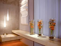 interior design san diego. San Diego Residential Interior - Design Details