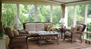 screen porch furniture. Screened In Porch Furniture Small Pictures Screen  Ideas I
