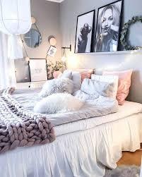 Small Bedroom Ideas Pinterest Cool Decorating Ideas