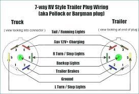 telecaster classic wiring diagram classic telecaster wiring diagram telecaster classic wiring diagram a typical vintage telecaster wiring schematic squier classic vibe telecaster wiring diagram